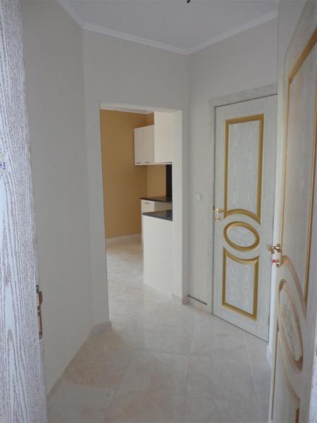 Квартира в Поморие за 87945 €  в сутки