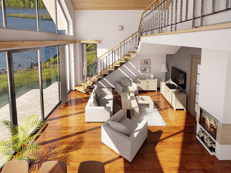 Дом / Вилла в Варне за 85000 €  в сутки