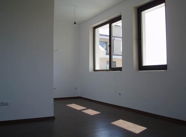 Квартира в Варне за 50000 €  в сутки