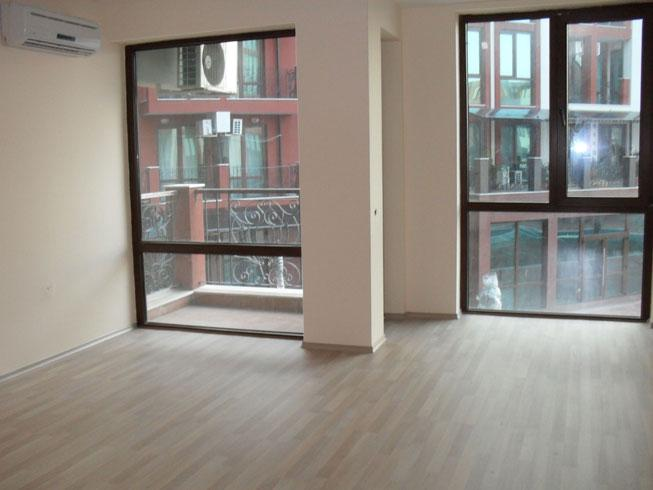 Квартира в Несебре за 38000 €  в сутки