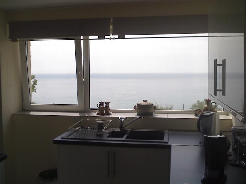 Дом / Вилла в Кранево за 135000 €  в сутки