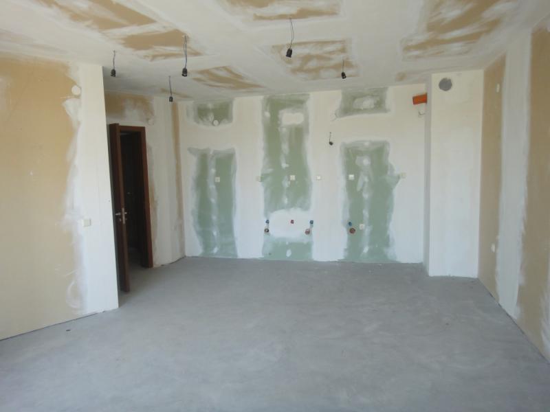 Квартира в Варне за 62000 €  в сутки