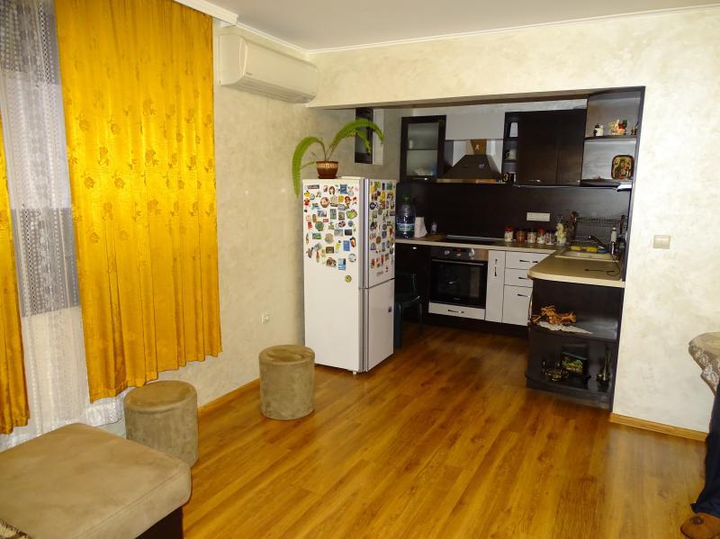 Квартира в Варне за 53000 €  в сутки