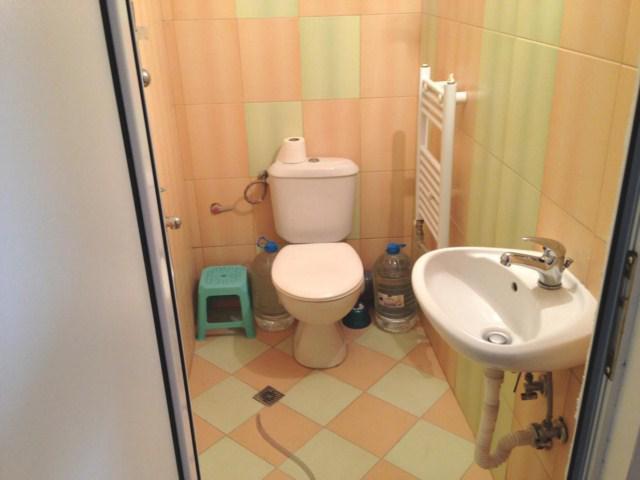 Дом / Вилла в Варне за 75000 €  в сутки