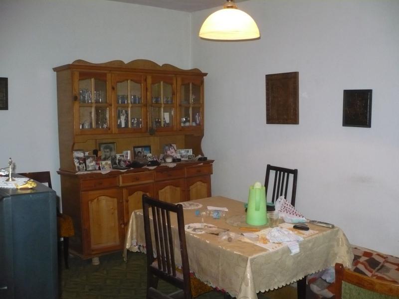 Дом / Вилла в Варне за 63000 €  в сутки