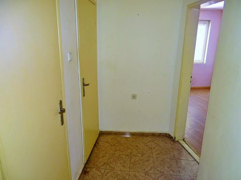Квартира в Варне за 19900 €  в сутки