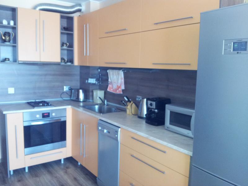 Квартира в Варне за 48000 €  в сутки