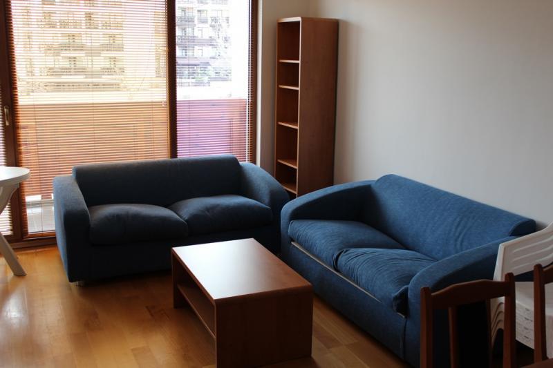 Квартира в Банско за 23000 €  в сутки
