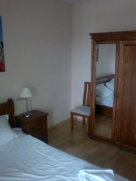 Квартира в Банско за 55000 €  в сутки