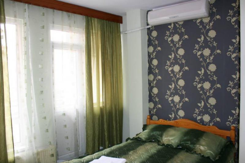 Коммерческая недвижимость в Сандански за 500000 €  в сутки