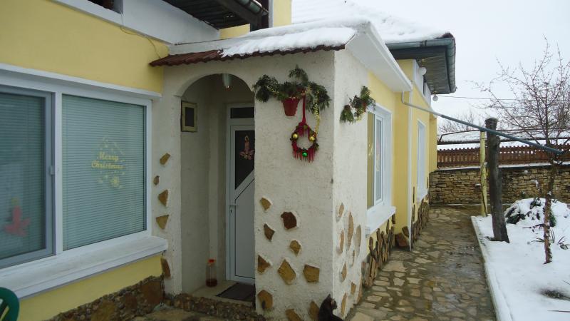 Дом / Вилла в Велико-Тырново за 68000 €  в сутки