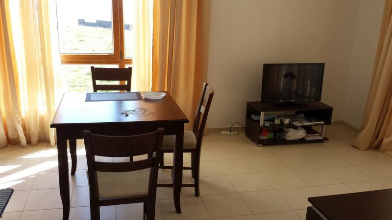 Квартира в Бургасе за 70000 €  в сутки