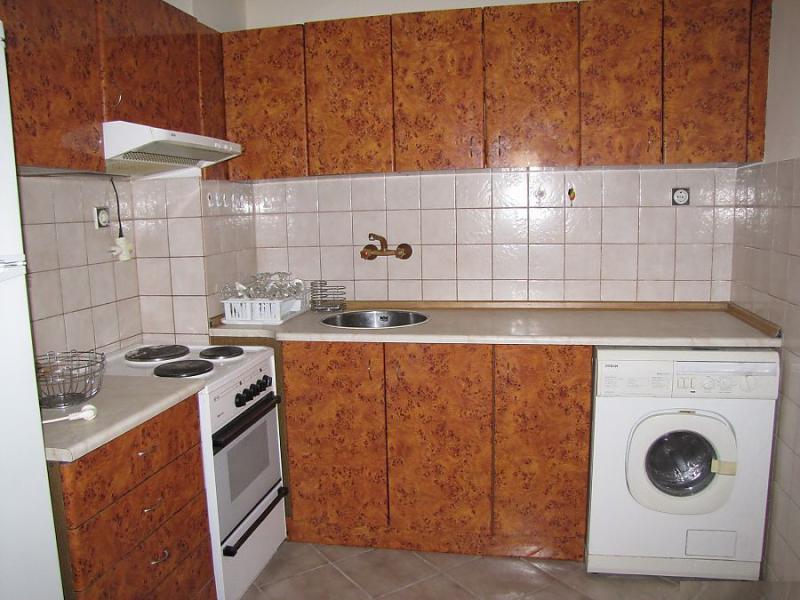 Квартира в Бургасе за 80000 €  в сутки