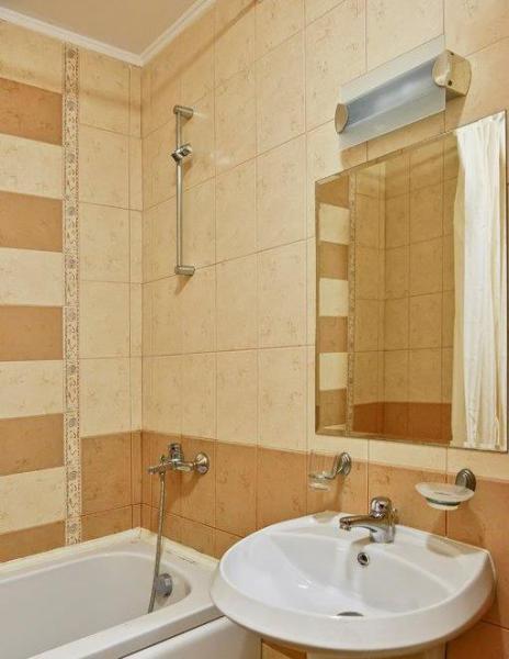 Квартира в Солнечном береге за 44850 €  в сутки
