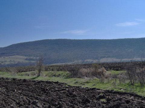 Земля/участок в Поморие за 86000 €  в сутки