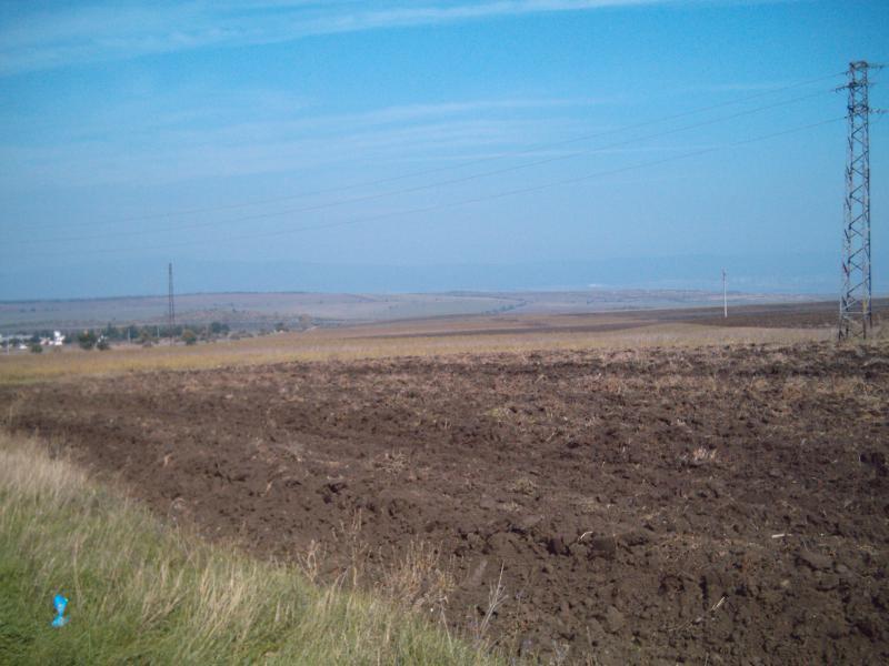 Земля/участок в Каблешково за 90000 €  в сутки
