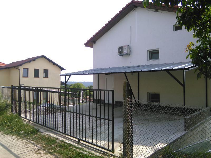 Дом / Вилла в Варне за 98000 €  в сутки