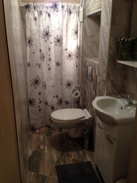Квартира в Варне за 64000 €  в сутки