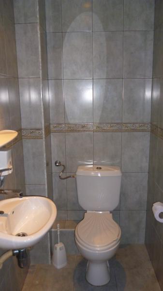 Коммерческая недвижимость в Варне за 1300000 €  в сутки