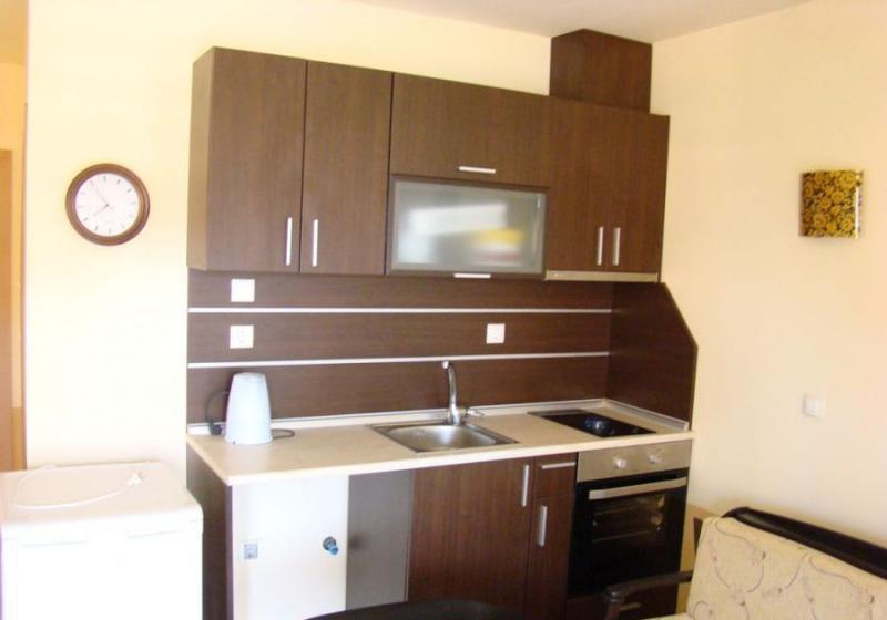 Квартира в Созополе за 24530 €  в сутки