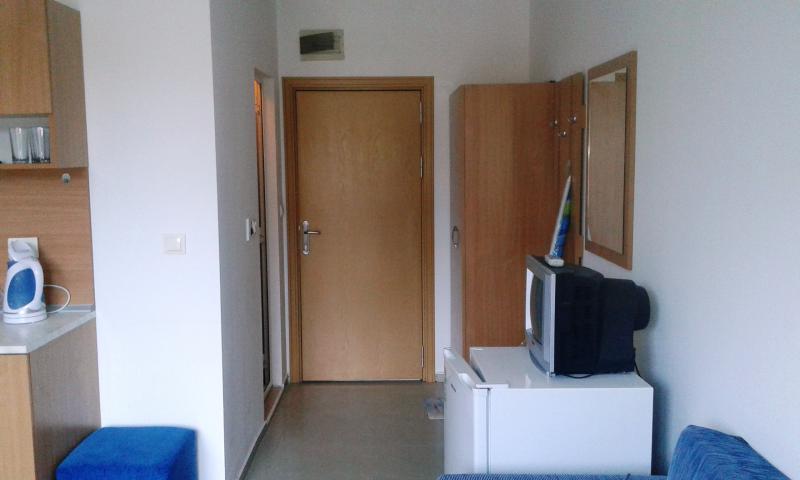 Квартира в Солнечном береге за 16500 €  в сутки