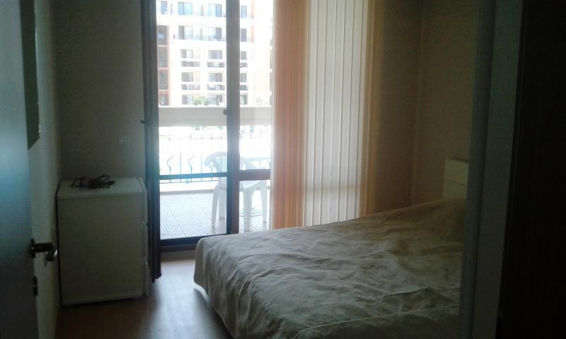 Квартира в Свети Власе за 49500 €  в сутки