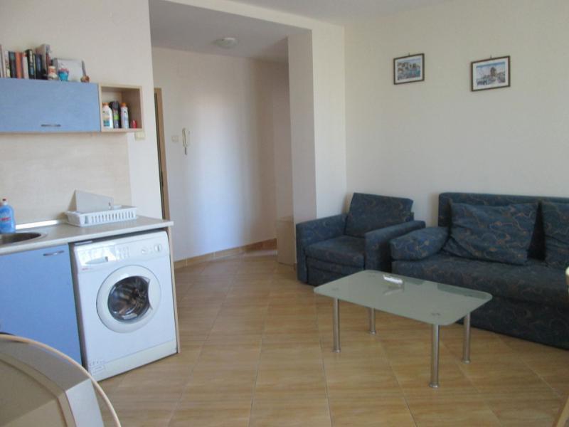 Квартира в Солнечном береге за 36000 €  в сутки