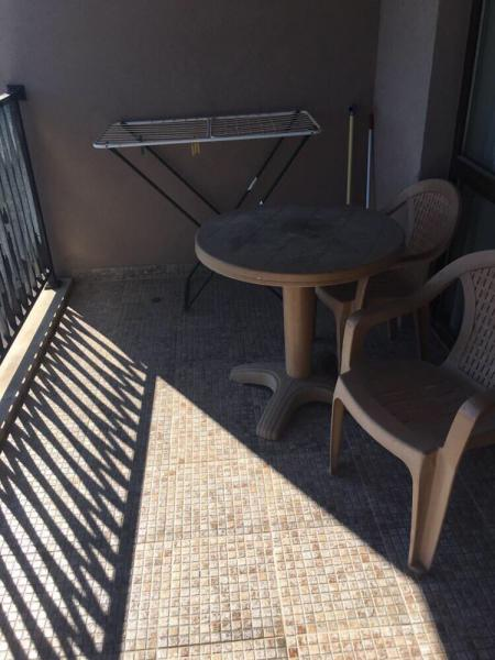 Квартира в Солнечном береге за 68000 €  в сутки