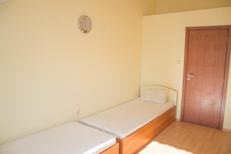 Квартира в Солнечном береге за 55000 €  в сутки