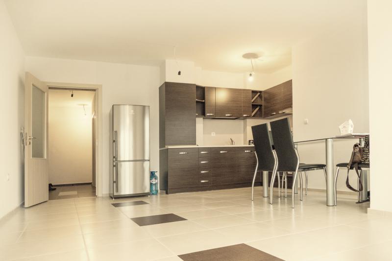 Квартира в Варне за 61999 €  в сутки