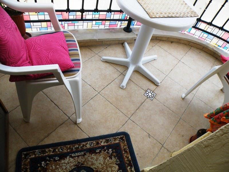 Квартира в Солнечном береге за 26000 €  в сутки