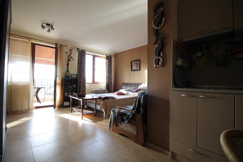 Квартира в Равде за 25499 €  в сутки