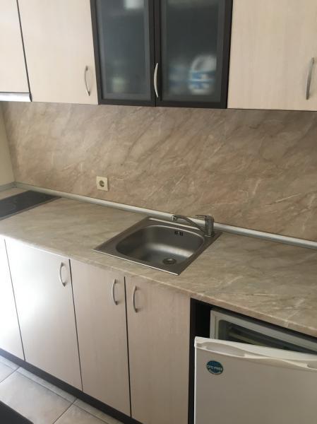 Квартира в Солнечном береге за 29900 €  в сутки