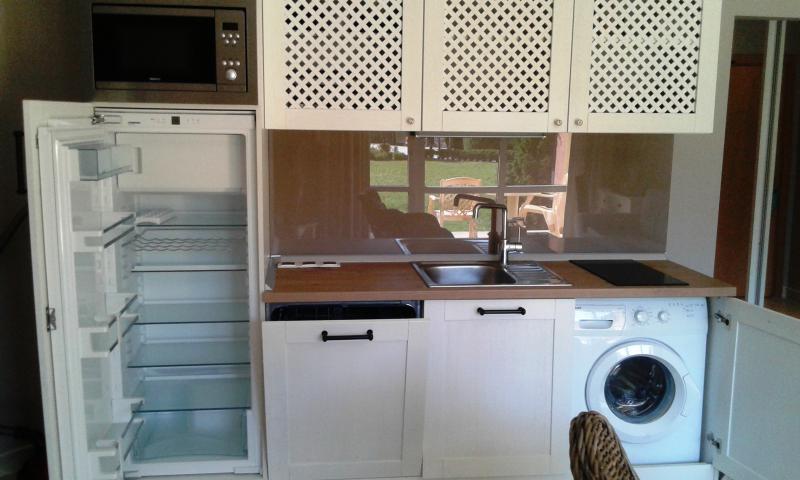 Квартира в Солнечном береге за 65000 €  в сутки