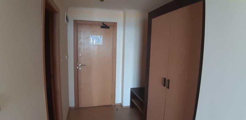 Квартира в Солнечном береге за 66000 €  в сутки