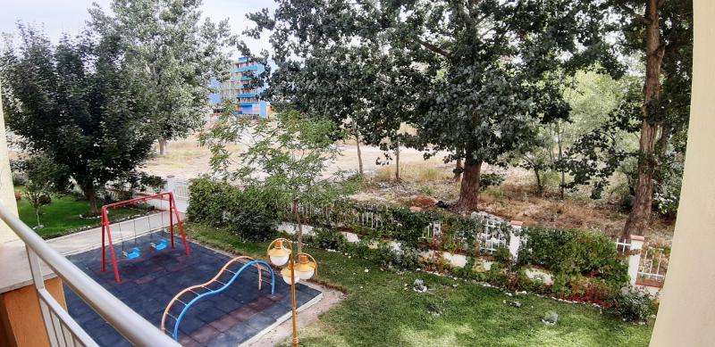 Квартира в Солнечном береге за 27500 €  в сутки