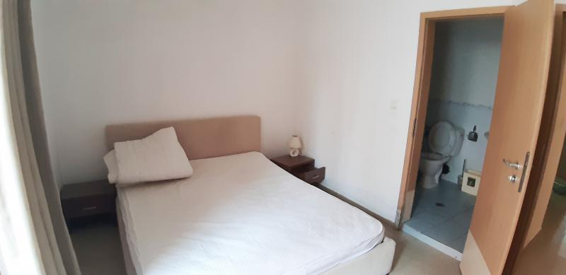 Квартира в Солнечном береге за 35000 €  в сутки
