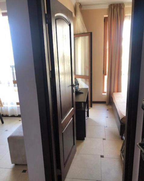 Квартира в Свети Власе за 52000 €  в сутки