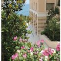 La Mer Residence Beach Lounge and Resturant (1-3).jpg