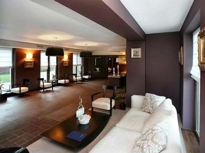 6aTo Hotel