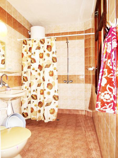 Апартамент в Поморие за 35 €  в сутки