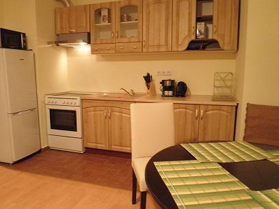 Апартамент в Елените за 45 €  в сутки