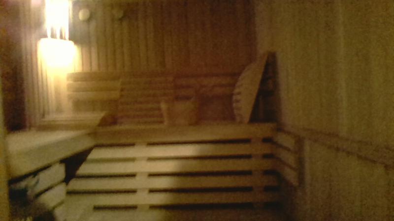 Апартамент в Золотых песках за 105 €  в сутки