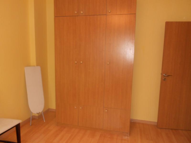 Апартамент в Варне за 35 €  в сутки
