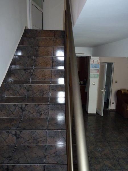 Дом/вилла в Свети Власе за 70 €  в сутки