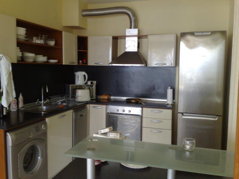 Дом/вилла в Варне за 60 €  в сутки