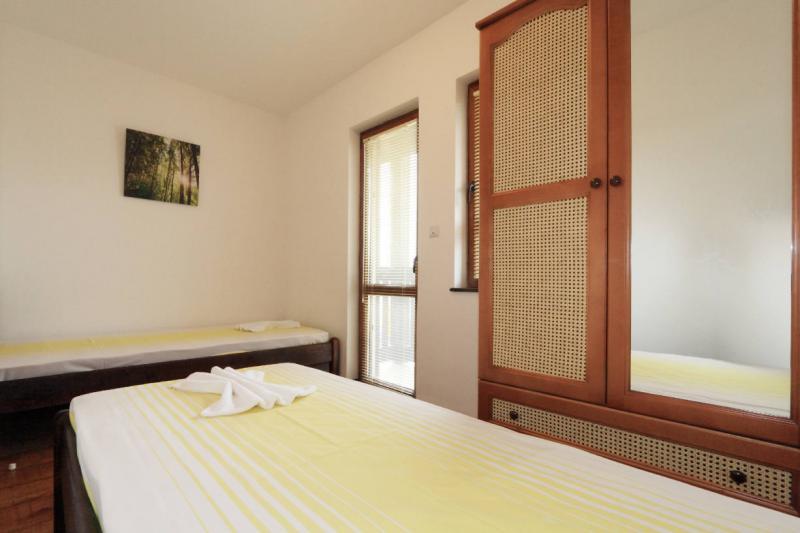 Дом/вилла в Созополе за 78 €  в сутки