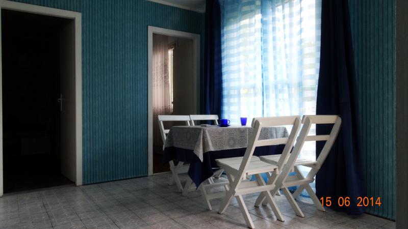 Дом/вилла в Св.Константине и Елене за 55 €  в сутки