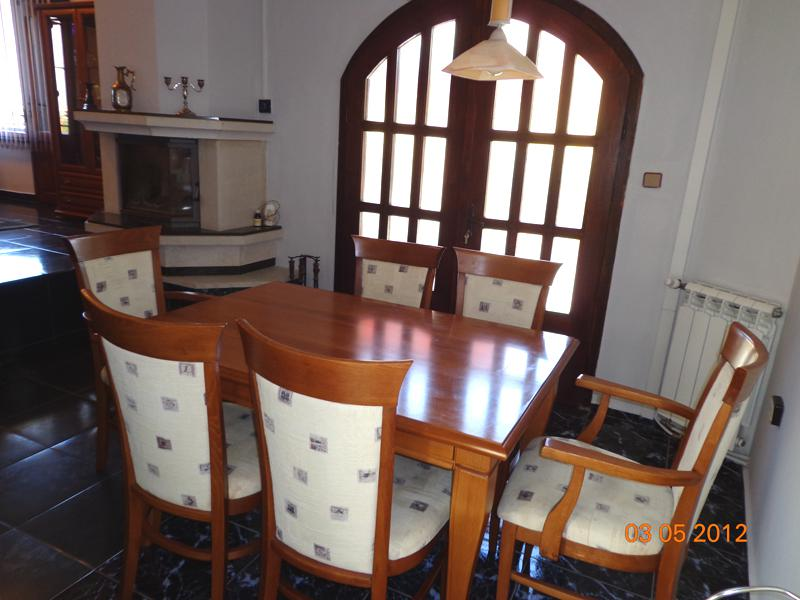 Дом/вилла в Варне за 100 €  в сутки