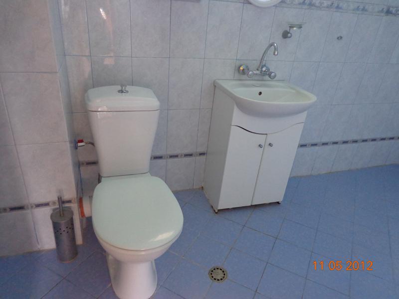 Апартамент в Св.Константине и Елене за 55 €  в сутки